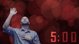 Evangelism Countdown 1