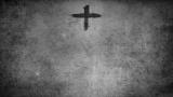 Ash Wednesday Cross Still Image 3