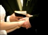 Rethink Marriage
