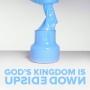 God's Kingdom is Upside Down