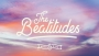 The Beatitudes - How to have a blessed life