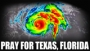 Pray for Texas, Florida