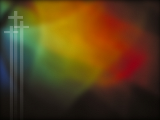 free motion backgrounds for worship
