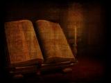 Open Bible 1
