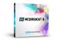 MediaShout 6 for Windows