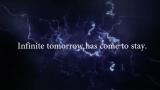 Infinite Tomorrow