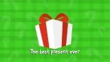 Best Present Ever