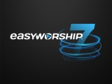 EasyWorship 7 Single License