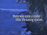 Life Saving Station