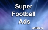 Super Football ads
