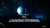 The Sound that Launched Christmas