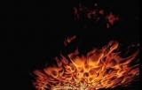 Pentecost - Acts 2