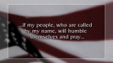 If My People (Pray for America)