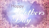Happy Mothers Day Loop HD