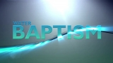 Water Baptism Loop HD