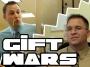 Gift Wars