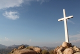 Rubidoux Cross 2