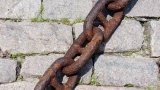 Chain on Stone SD & HD