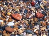 Surf Pebbles Loop - SD & HD included!