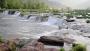 Sandstone Falls Loop - SD & HD included!