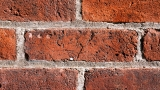 Textured Brick Wall Still - SD & HD included!