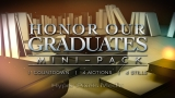 Honor Our Graduates Mini-Pack