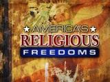America's Religious Freedoms