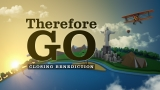 Therefore Go - Closing Benediction