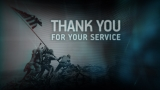 Soldiers Thanks You Still