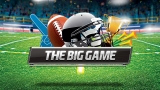 The Big Game Still Title (no sub-title)