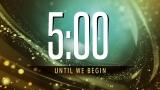 Orbit Countdown