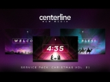 Service Pack: Christmas Vol 21