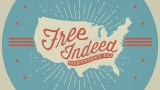 Free Indeed (Independence Day)