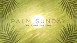 Painted Palm Sunday Title 02