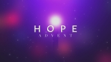 Hope (Advent)