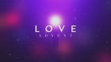 Love (Advent)
