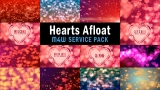 Hearts Afloat Service Pack