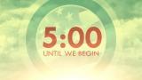 American Skies Countdown