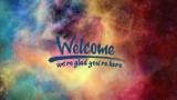 Nebula Welcome