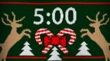 Christmas Sweaters Countdown
