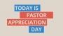 Pastor Appreciation Day 2