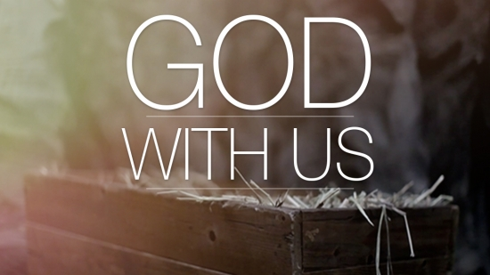 god with us remedy media sermonspice. Black Bedroom Furniture Sets. Home Design Ideas
