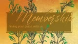 Laurel4 Membership