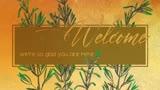 Laurel4 Welcome1