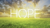 Easter's Hope
