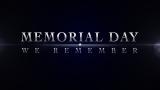 We Remember Star