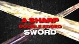 He Brought a Sword