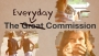 The Everyday Commission
