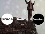 Grace + Nothing