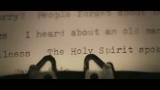 Typewriter - Overconnected